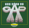 The Gap Band - Funk Essentials: The Best of the Gap Band  artwork