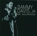 Free Download Sammy Davis, Jr. Mr. Bojangles Mp3