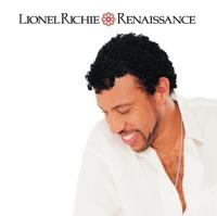 Angel Lionel Richie
