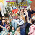 Free Download Hellogoodbye Here (In Your Arms) Mp3