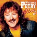 Free Download Wolfgang Petry Mit offenen Armen Mp3
