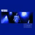 Free Download Portishead Glory Box Mp3