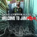 Free Download Damian