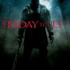 Friday the 13th (2009) - Marcus Nispel