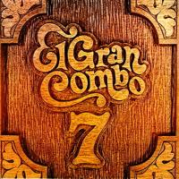 Antero El Gran Combo de Puerto Rico MP3