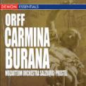 Free Download Mozarteum Orchestra Salzburg & Kurt Prestel O Fortuna Mp3