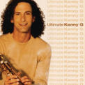 Free Download Kenny G Songbird Mp3