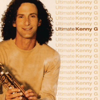 Havana (New Edit) Kenny G