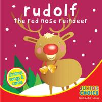 Rudolf the Red Nose Reindeer Kidzone