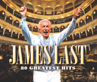 Spanish Eyes James Last and His Orchestra