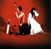 Seven Nation Army The White Stripes