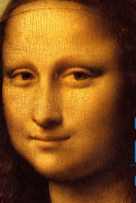 The Da Vinci Code: Facts and Fallacies at the 92nd Street Y - Dan Burstein, Bart D. Ehrman, and Linda Ruf