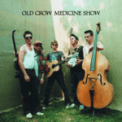Free Download Old Crow Medicine Show Wagon Wheel Mp3