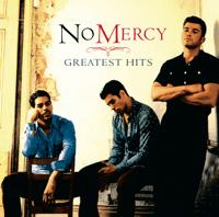 Where Do You Go No Mercy MP3