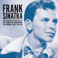 The Music Stopped Frank Sinatra