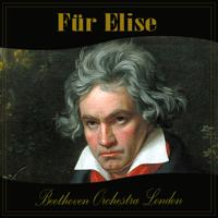 Für Elise Beethoven Orchestra London