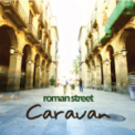 Free Download Roman Street Windjammer Mp3
