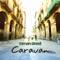 Rio San Juan Roman Street MP3