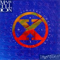 Kayleigh Marillion MP3