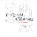 Free Download Ella Fitzgerald & Louis Armstrong Dream a Little Dream of Me (Single Version) Mp3