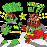 Did You Really Know (Prince Fatty Mix) [feat. Soom T] Prince Fatty & Mungo's Hi Fi