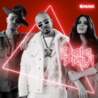 ¡Dale Play! - ¡Dale Play! mp3 download