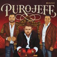 Puro Jefe - Puro Jefe mp3 download