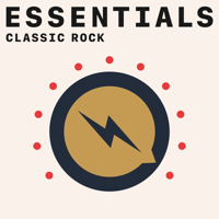Classic Rock Essentials - Classic Rock Essentials mp3 download
