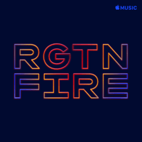 RGTN Fire - RGTN Fire mp3 download