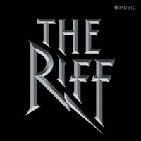 The Riff - The Riff mp3 download