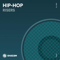 Hip-Hop Risers - Hip-Hop Risers mp3 download
