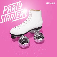Party Starters - Party Starters mp3 download