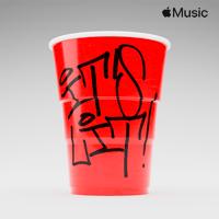 It's Lit! - It's Lit! mp3 download