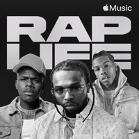Rap Life - Rap Life mp3 download