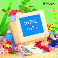 Viral Hits - Viral Hits mp3 download