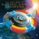 Electric Light Orchestra - Mr. Blue Sky