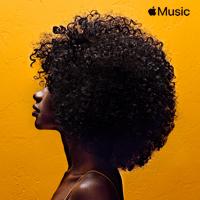 Brown Sugar - Brown Sugar mp3 download