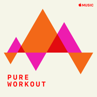 Pure Workout - Pure Workout mp3 download