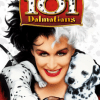 101 Dalmatians - Stephen Herek