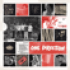 "One Direction - Best Song Ever (from ""This Is Us"") - EP"