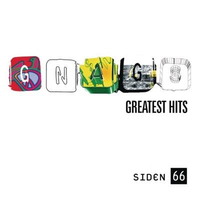Den Dejligste Morgen - Gnags mp3 download