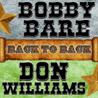 Shame On Me Bobby Bare