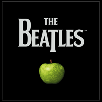 Let It Be The Beatles MP3