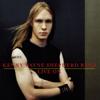Kenny Wayne Shepherd Band - Live On  artwork