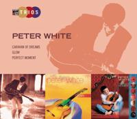 Soul Embrace Peter White