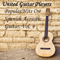 Annie's Song (John Denver - Acoustic Instrumental) United Guitar Players