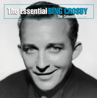Please Bing Crosby
