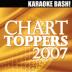 Bubbly (Karaoke Version) - Starlite Karaoke - Starlite Karaoke