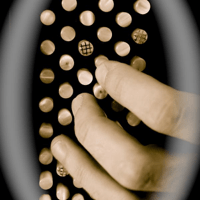 Czárdás Vittorio Monti MP3