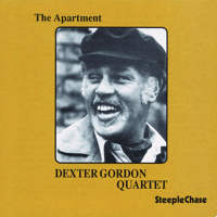 The Apartment Dexter Gordon